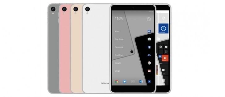 اخبار الامارات العاجلة Nokia-Android-smartphone-660x314 تسريبات تكشف عن هاتف Nokia D1C بنظام الأندوريد 7.0 Nougat أخبار التقنية  أخبار التقنية آيفون آندرويد nokia d1c-leak nokia hmd geekbench   اخبار الامارات العاجلة Geekbench-Nokia-DIC-leak تسريبات تكشف عن هاتف Nokia D1C بنظام الأندوريد 7.0 Nougat أخبار التقنية  أخبار التقنية آيفون آندرويد nokia d1c-leak nokia hmd geekbench   اخبار الامارات العاجلة Nokia-Android-smartphone تسريبات تكشف عن هاتف Nokia D1C بنظام الأندوريد 7.0 Nougat أخبار التقنية  أخبار التقنية آيفون آندرويد nokia d1c-leak nokia hmd geekbench