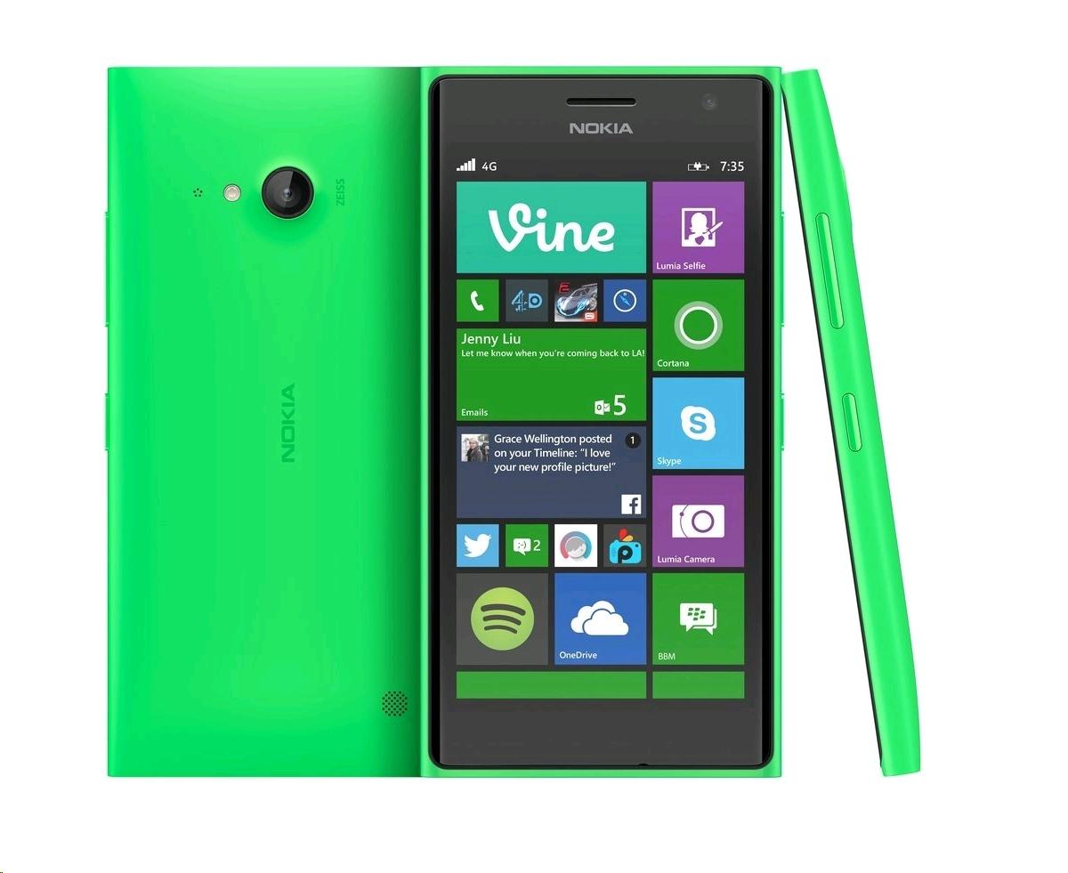 Nokia -Lumia -735-smartphone