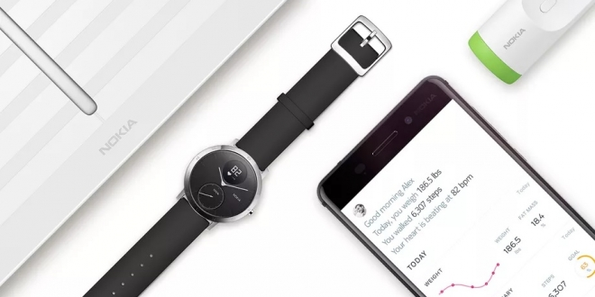 Nokia-Withings-Health-and-Fitness