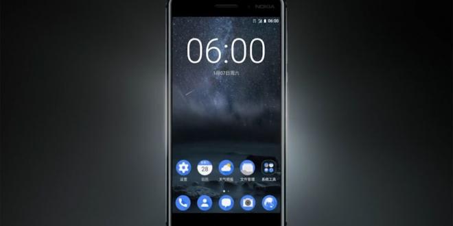 تسريبات تؤكد الهاتف القادم نوكيا Nokia-smartphone-660