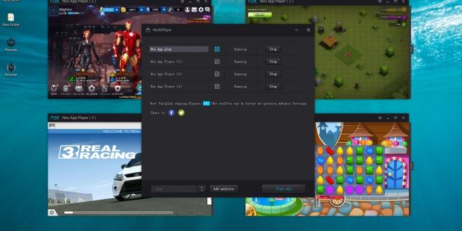 nox-app-player