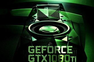 Nvidia-GeForce-GTX-1080-Ti