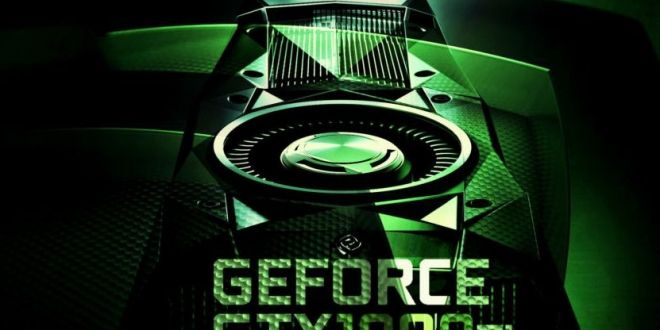 Nvidia-GeForce-GTX-1080-Ti