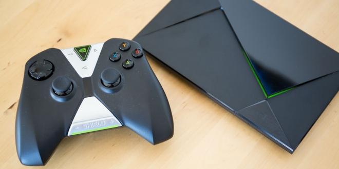 nvidia-shield-android-tv-box