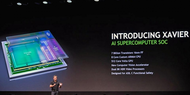 nvidia-first-ai-supercomputer-chip