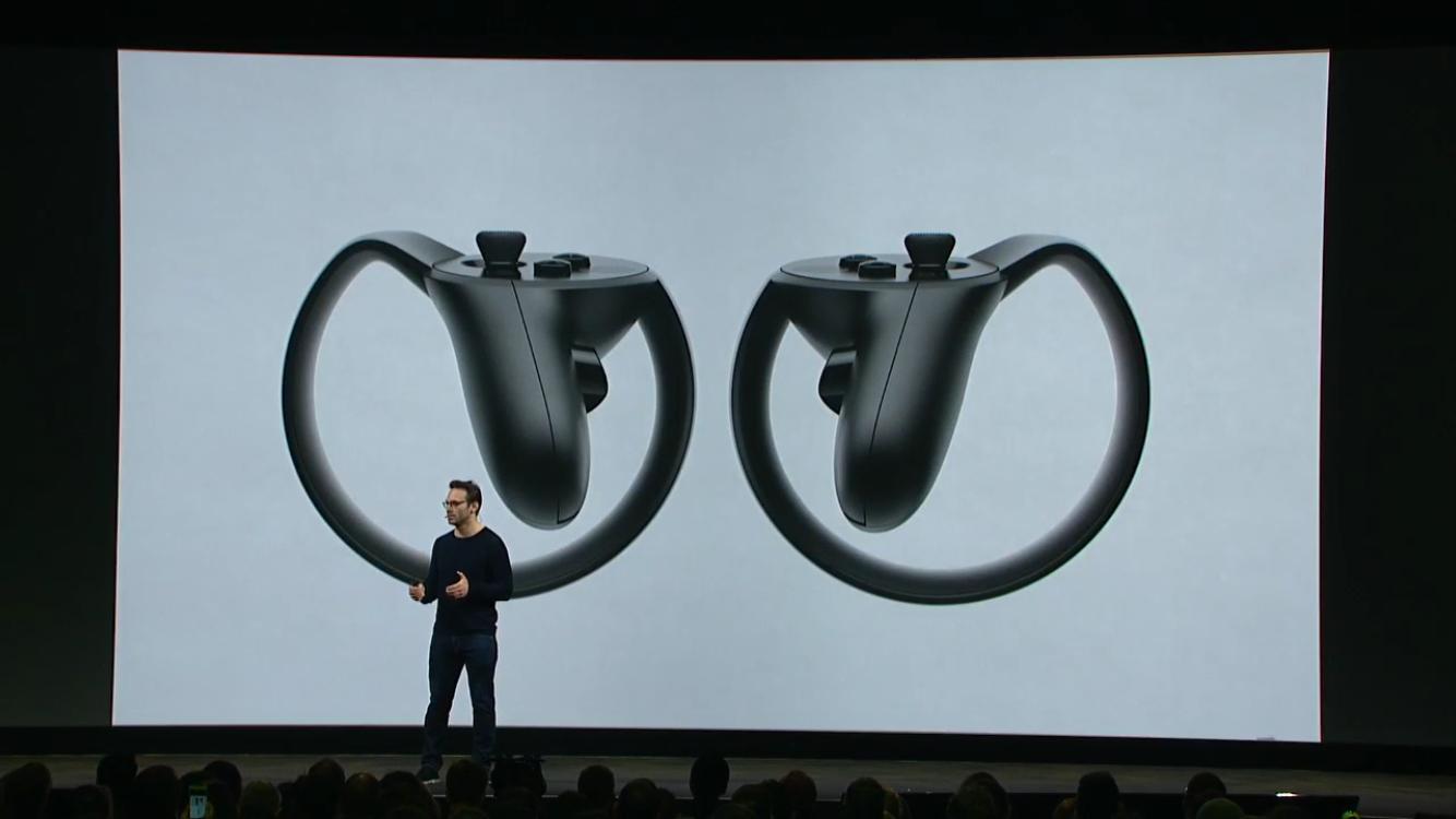 oculus-rift-controllers