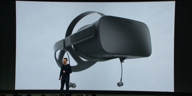 oculus-rift-new-earphones