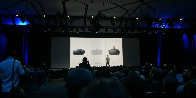 oculus-developing-new-rift