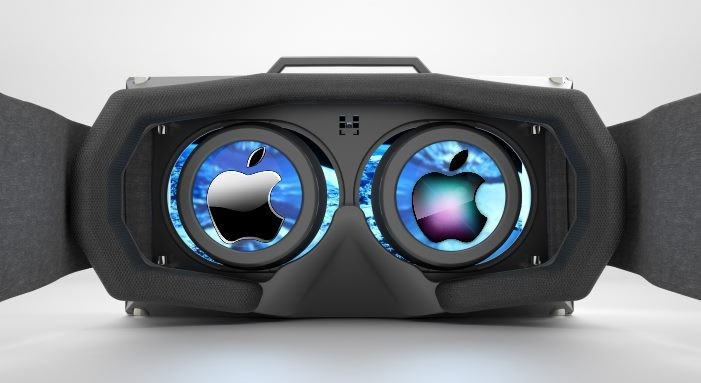 Oculus-rift-apple