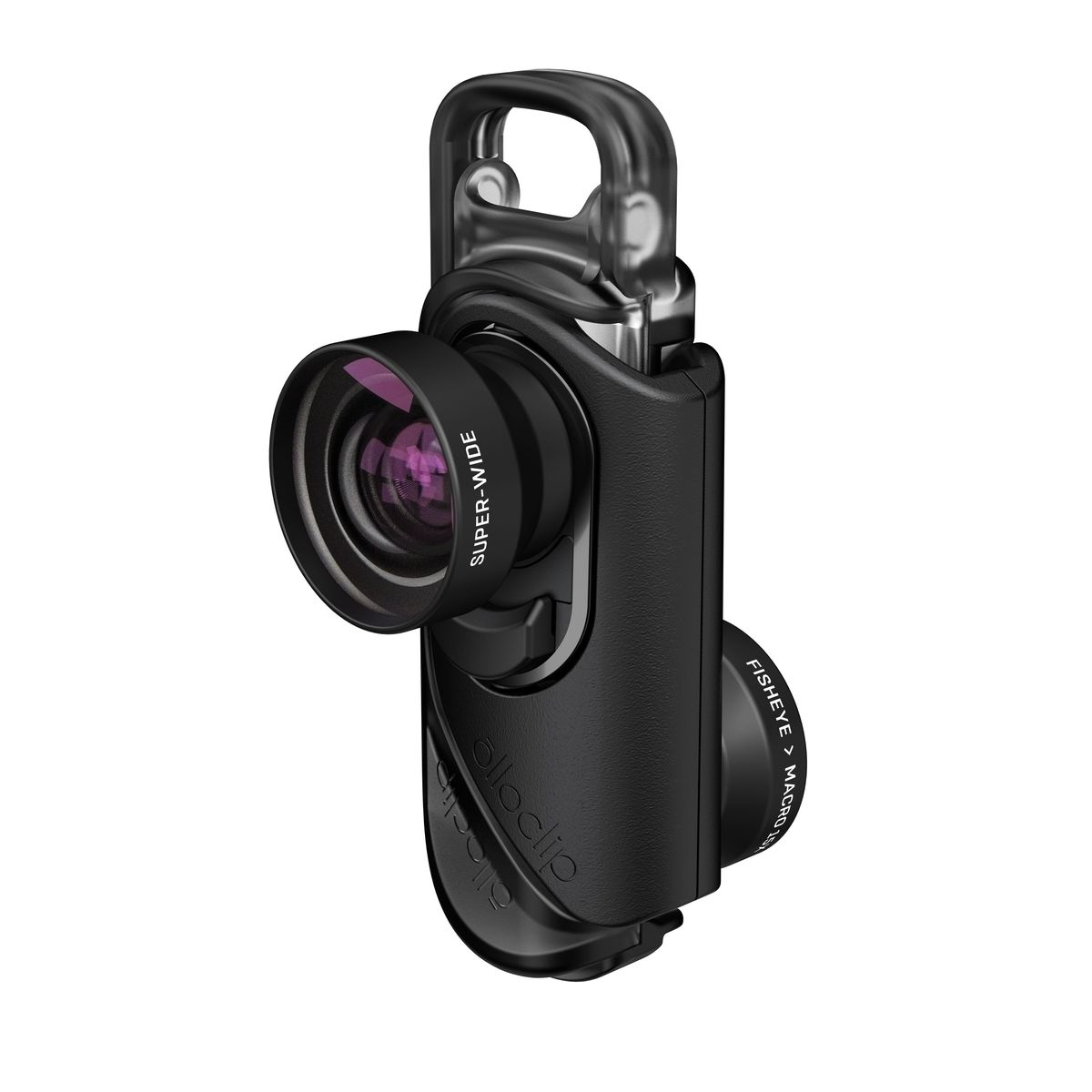 olloclip-lenses-iphone-7