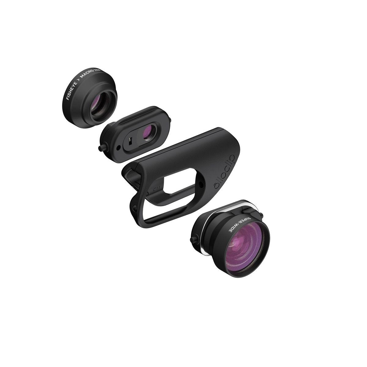 olloclip-lenses