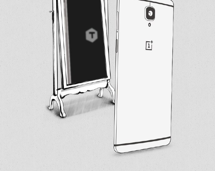 تسريبات تؤكد على مواصفات هاتف OnePlus 3T المرتقب  تسريبات تؤكد على مواصفات هاتف OnePlus 3T المرتقب  تسريبات تؤكد على مواصفات هاتف OnePlus 3T المرتقب