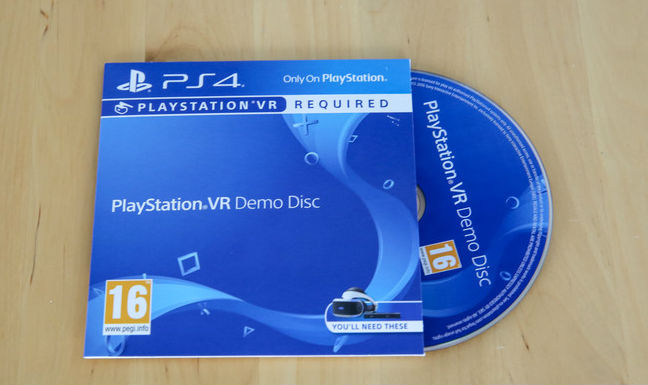 psvr-games-demo-disc