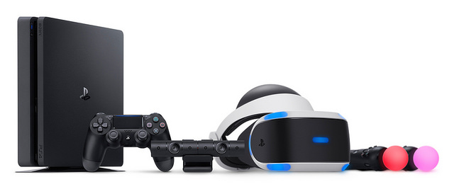 psvr-headset-ps4-hdr
