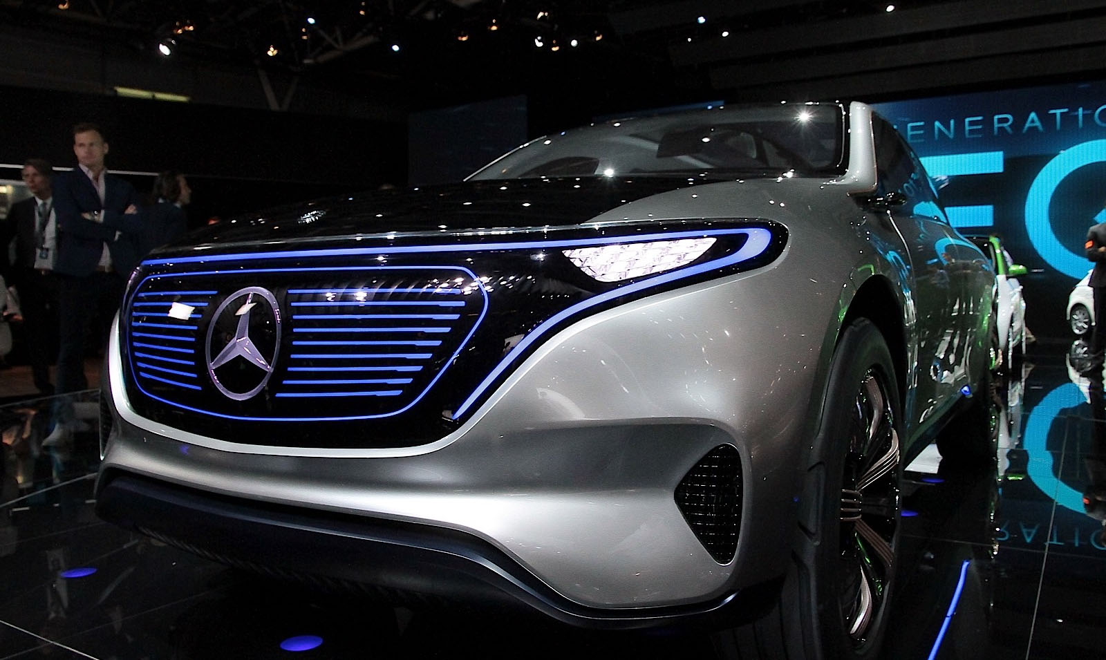 paris-auto-show-mercedes