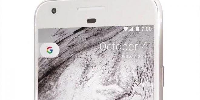 أفضل المميزات التي تقدمها قوقل في هواتف Pixel