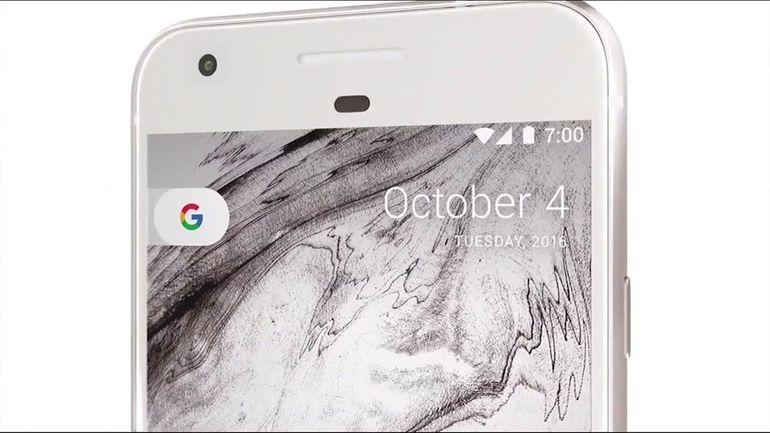 أفضل المميزات التي تقدمها قوقل في هواتف Pixel  أفضل المميزات التي تقدمها قوقل في هواتف Pixel  أفضل المميزات التي تقدمها قوقل في هواتف Pixel