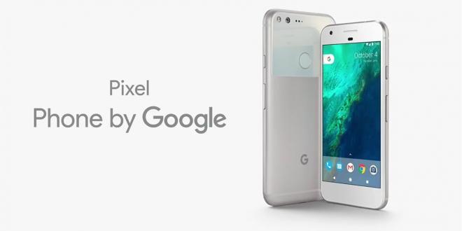 اخبار الامارات العاجلة Pixel-Pixel-Xl-660x330 قوقل تعلن رسمياً عن هواتف Pixel بأفضل كاميرة في العالم أخبار التقنية  أخبار ساخنة آيفون آندرويد pixel xl pixel #madebygoogle
