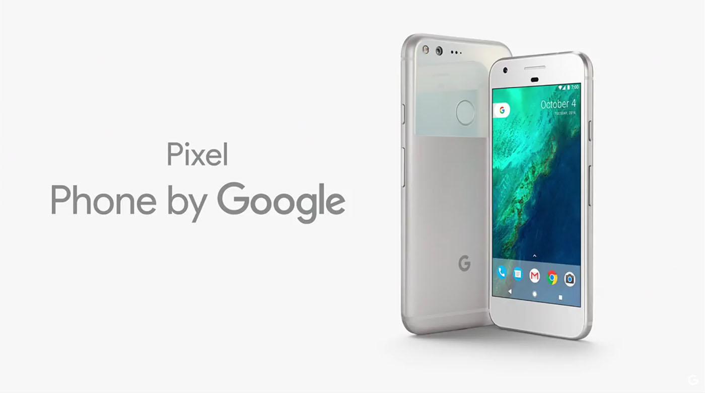 pixel-pixel-xl