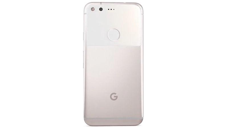 أفضل المميزات التي تقدمها قوقل في هواتف Pixel  أفضل المميزات التي تقدمها قوقل في هواتف Pixel