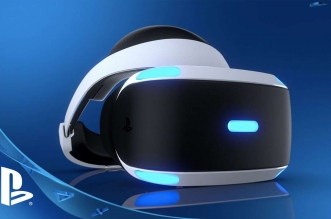 playstation-vr-games