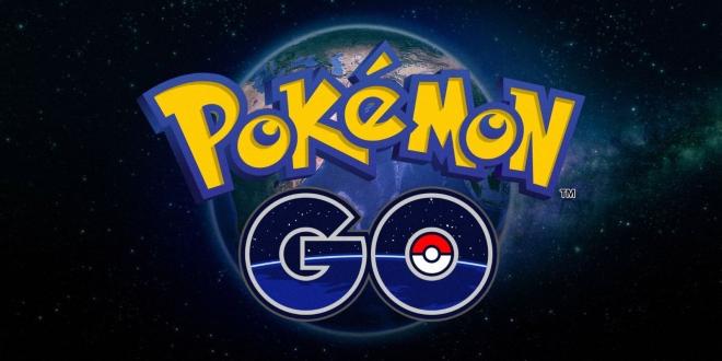 Pokémon Go تحقق إيرادات 950 مليون خلال عام 2016