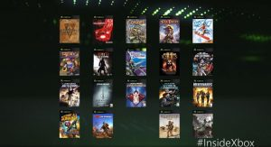 مايكروسوفت Xbox QqNG18u-300x163.jpg