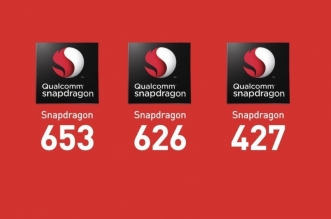 qualcomm-snapdragon-653-626-427