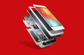 Qualcomm-Snapdragon -835