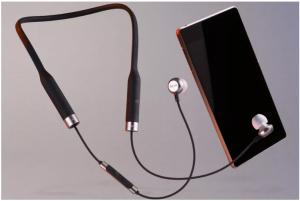 RHA's newest headphones
