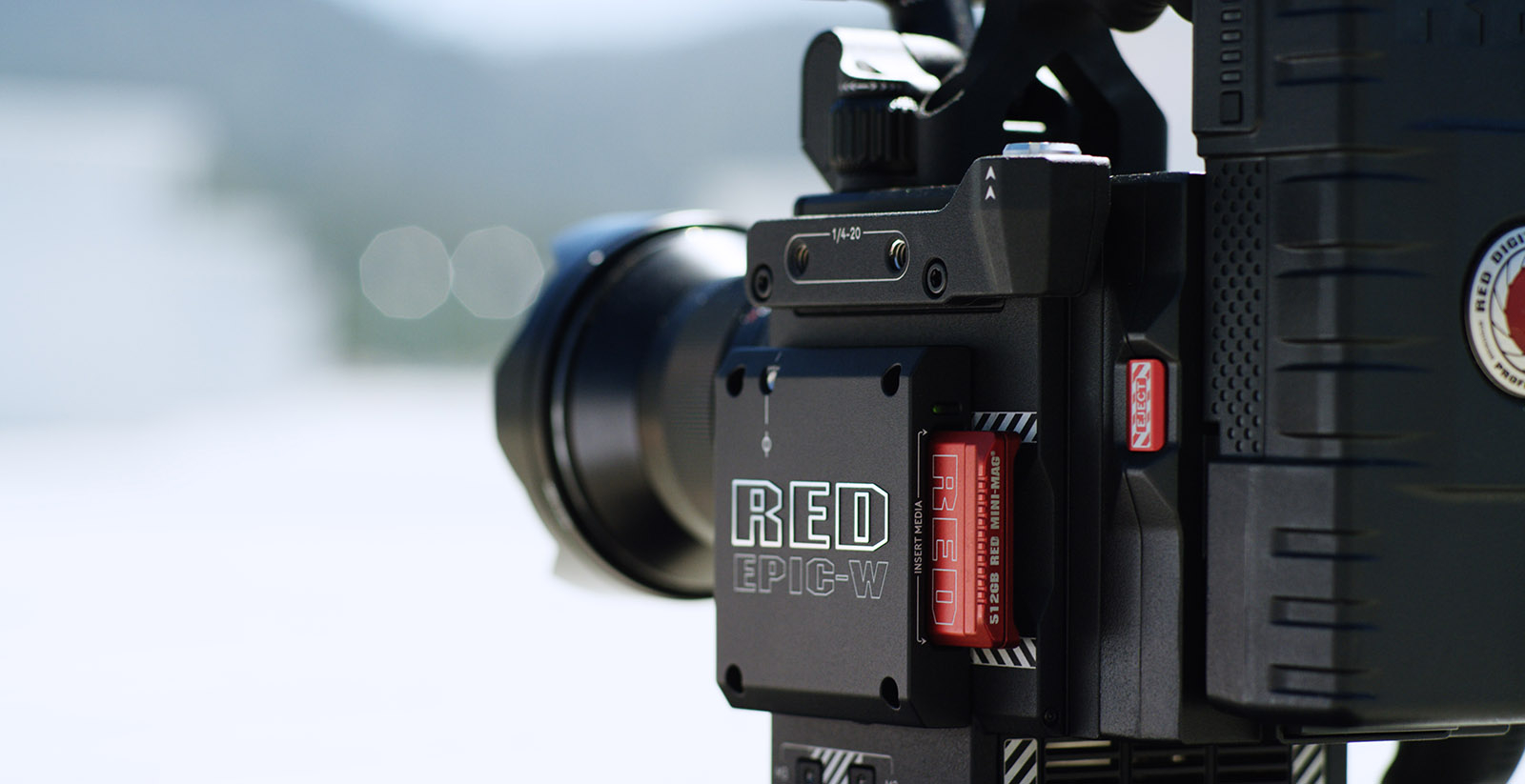 red-8k-weapon