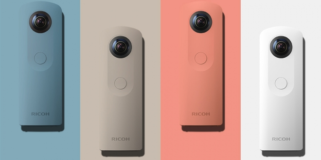 ricoh-theta-sc-360-camera