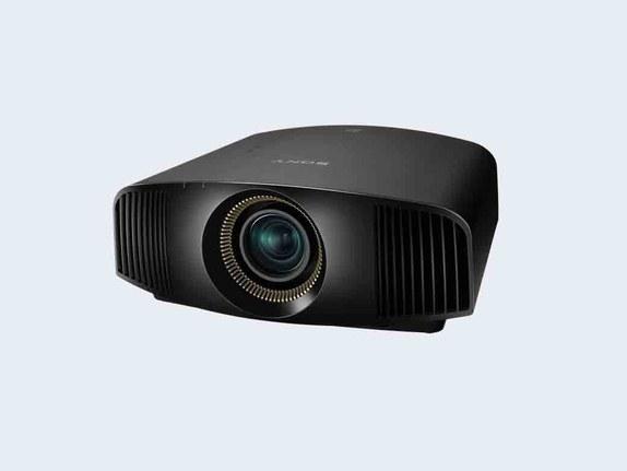 sony-projector-vpl-vw675es-4k