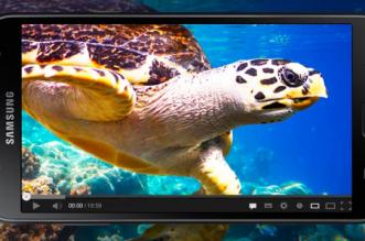 Samsung Galaxy J7 Nxt (SM-J701F)