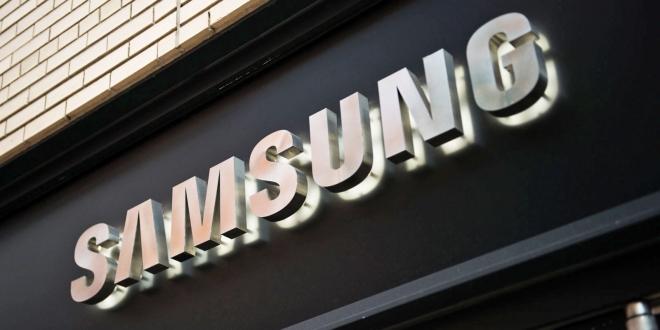 Samsung-Galaxy S8+