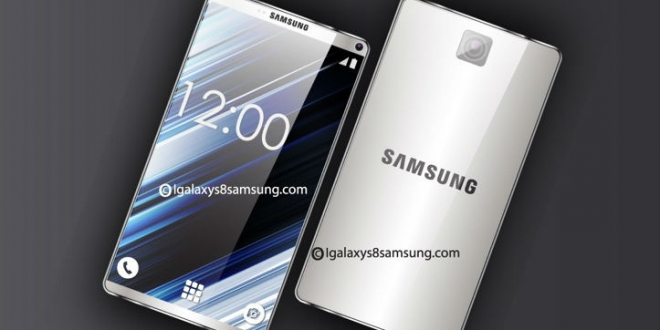 Samsung-Galaxy-S8-design-c