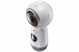 Samsung-Gear-360 new