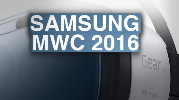 Samsung-MWC-2016