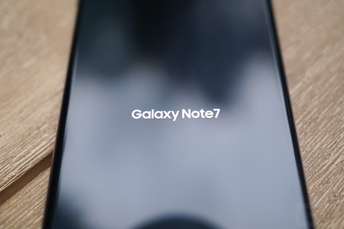 samsung-stops-sales-galaxy-note7