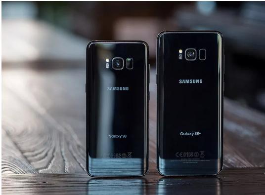 Samsung announces Bixby voice assistant preview