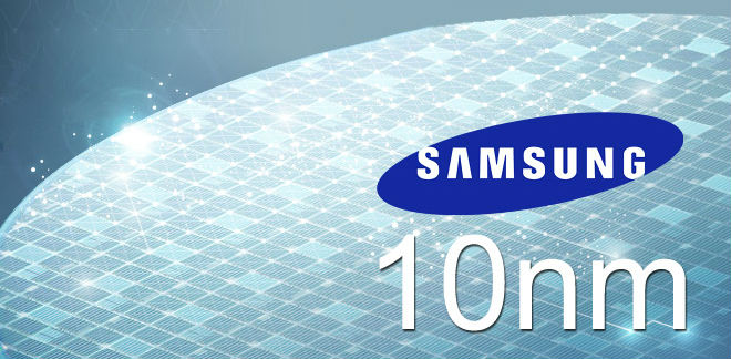 samsung-chips-10nm-produce