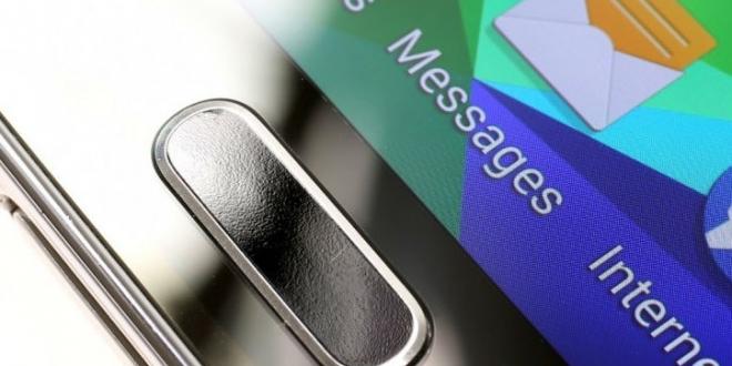 samsung-fingerprint-sensor