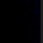 Screenshot_2013-10-05-11-27-53