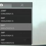 Screenshot_2013-10-05-18-48-38
