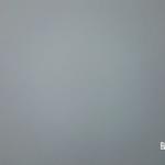 Screenshot_2013-10-05-18-50-10