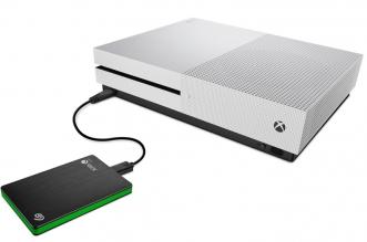 seagate-game-drive-xbox