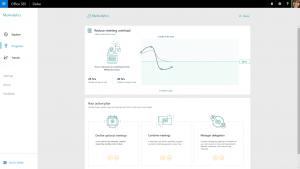 مايكروسوفت تتحدى خدمة Slack من خلال تقديم نسخة مجانية من Teams Solutions-4-300x169.