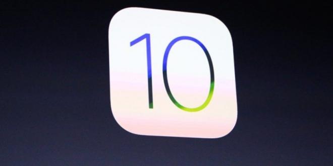 Sonny Dickson-iOS 10.3-leak