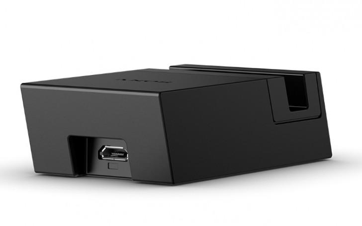 Sony-DK60