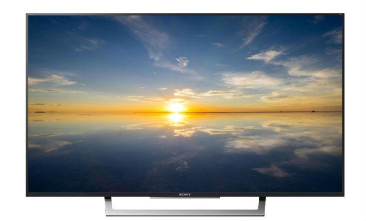 sony-x800d-4k-hdr-tv